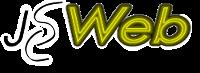 Jcs Web