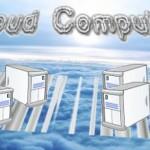 Virtualizzazione e Cloud consolidation